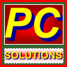 PC Solutions - Networking since 1996