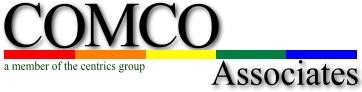 ComCo Associates
